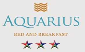 Jeffreys Bay Accommodation - Aquarius Bed and Breakfast JBay
